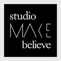 Studio Make Believe