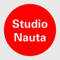 Studio Nauta