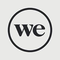 The We Company