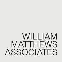 William Matthews Associates