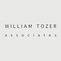 William Tozer Associates