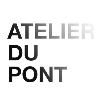 Atelier du Pont