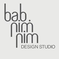 Babnimnim Design Studio