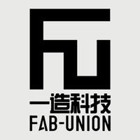 Fab-Union