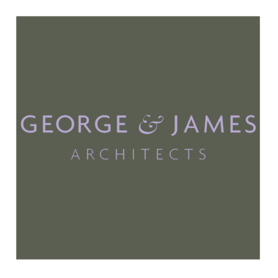 George and James Architects
