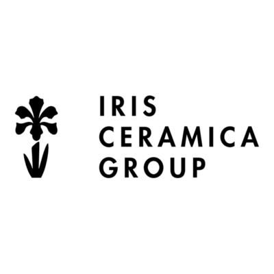 Iris Ceramica Group