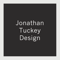Jonathan Tuckey Design