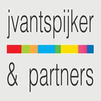 jvantspijker & partners