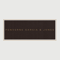 Penverne Garcia & Jones