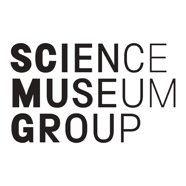 science-museum-group-logo-2018-jobs