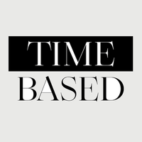 Timebased