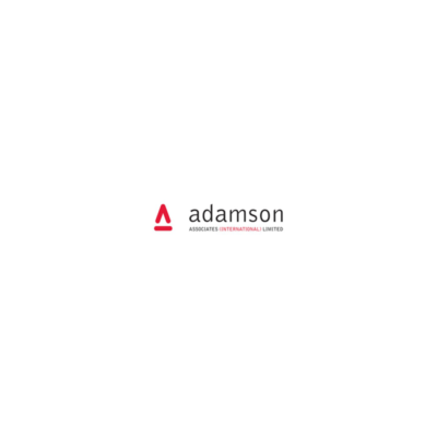 Adamson Associates