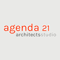 Agenda 21 Architects Studio