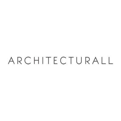 Architecturall Studios