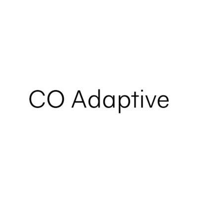 Co Adaptive