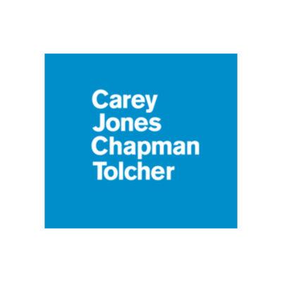 Carey Jones Chapman Tolcher