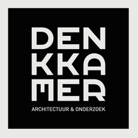 Denkkamer Architectuur & Onderzoek
