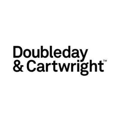 Doubleday & Cartwright