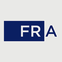 Frank Reynolds Architects