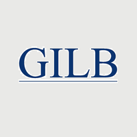 GILB Construction