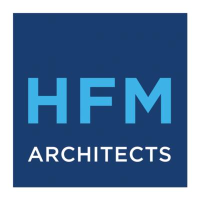 HFM Architects