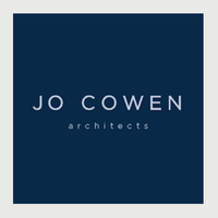 Jo Cowen Architects