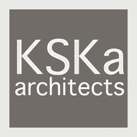 KSK Associates Architects