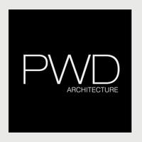 PWD Architecture