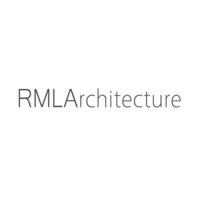 RML Architecture