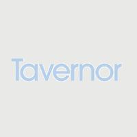 Tavernor Consultancy