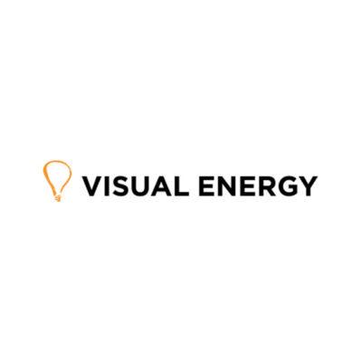 Visual Energy