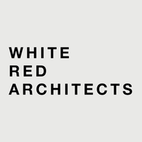 White Red Architects
