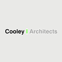 Cooley Architects