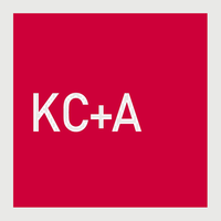 KC+A Architects