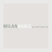 Milan Babic Architects