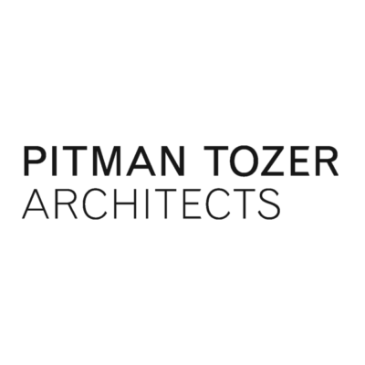 Pitman Tozer Architects