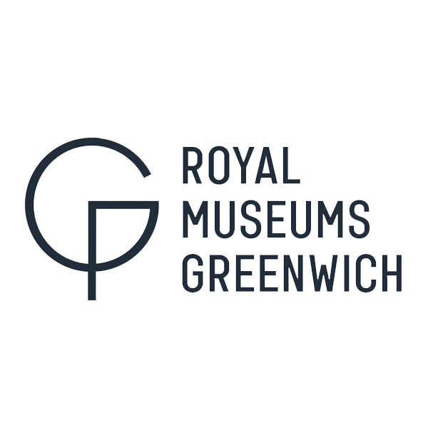 Graphic designer at royal museum greenwich in london uk for Grafik design jobs berlin