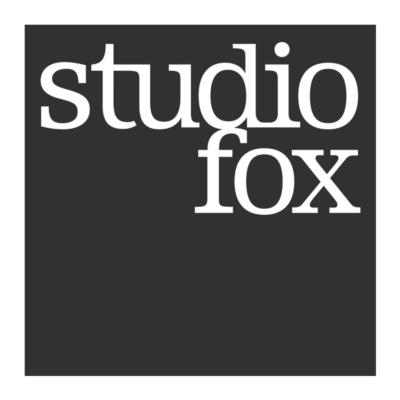 Studio Fox