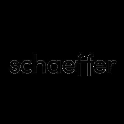 Studioschaeffer