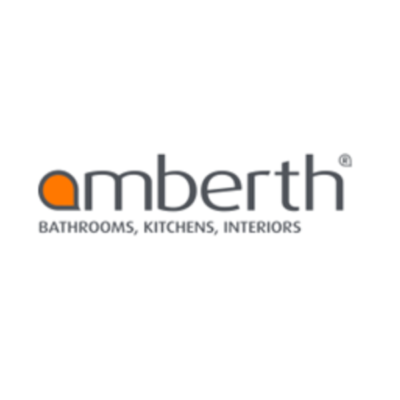 Amberth