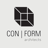 con | form architects