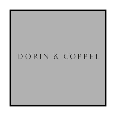 Dorin & Coppel