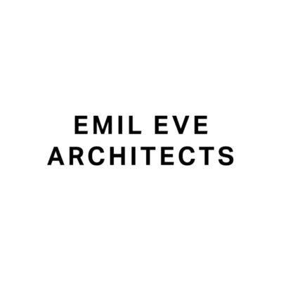 Emil Eve Architects