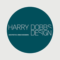 Harry Dobbs Design