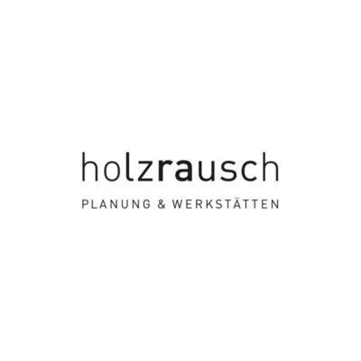 Holzrausch