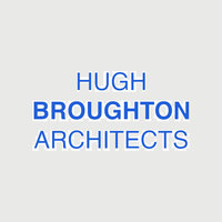 Hugh Broughton Architects