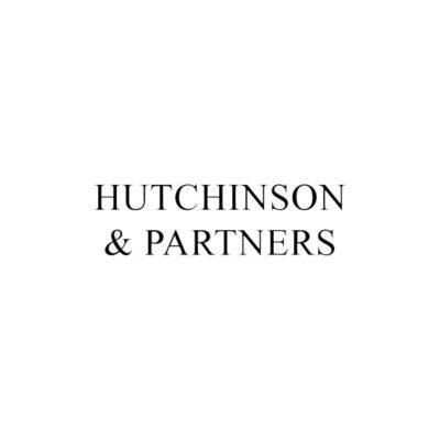 Hutchinson & Partners