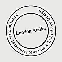 London Atelier