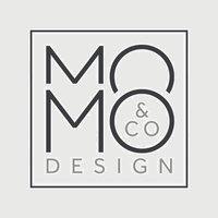MOMO & CO. Design