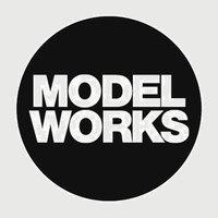 Model Works